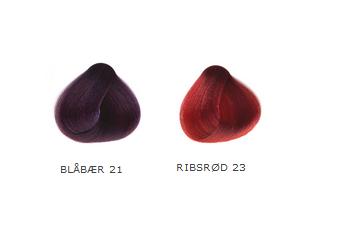 sanotint hårfarve erfaringer