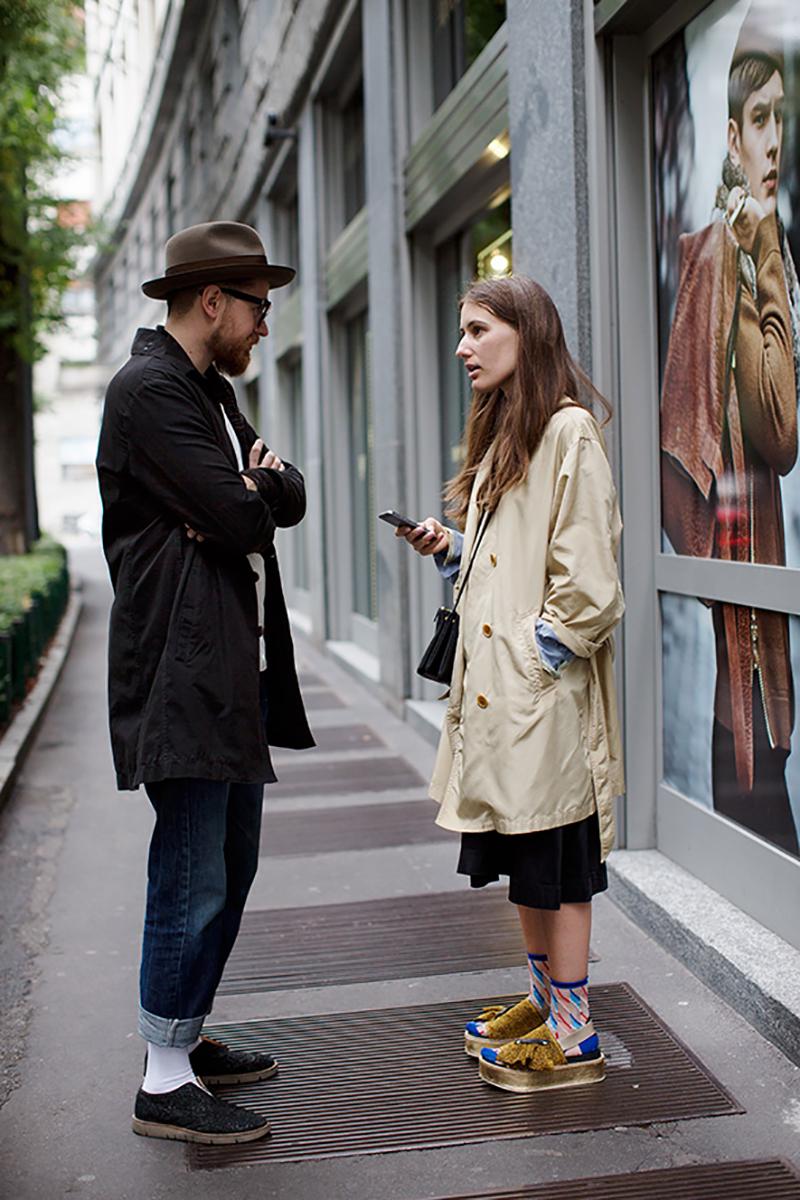 streetstyle-fashion-now-women-and-men-post-ninasvintage