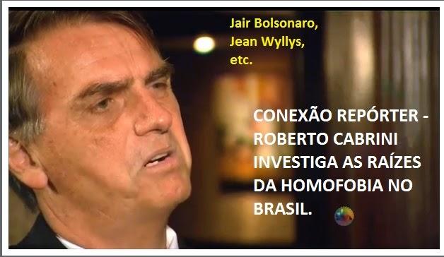 http://www.sbt.com.br/sbtvideos/programa/149/Conexao-Reporter.html