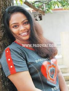 Tamil Serial Actress Devipriya Hot
