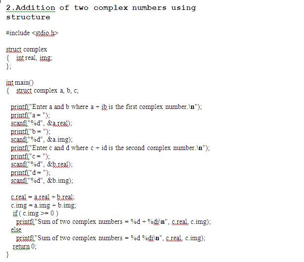1000 solved problems in fluid mechanics.jpg