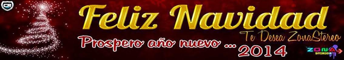 :::Zona' Stereo!!::.