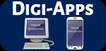 digi-apps