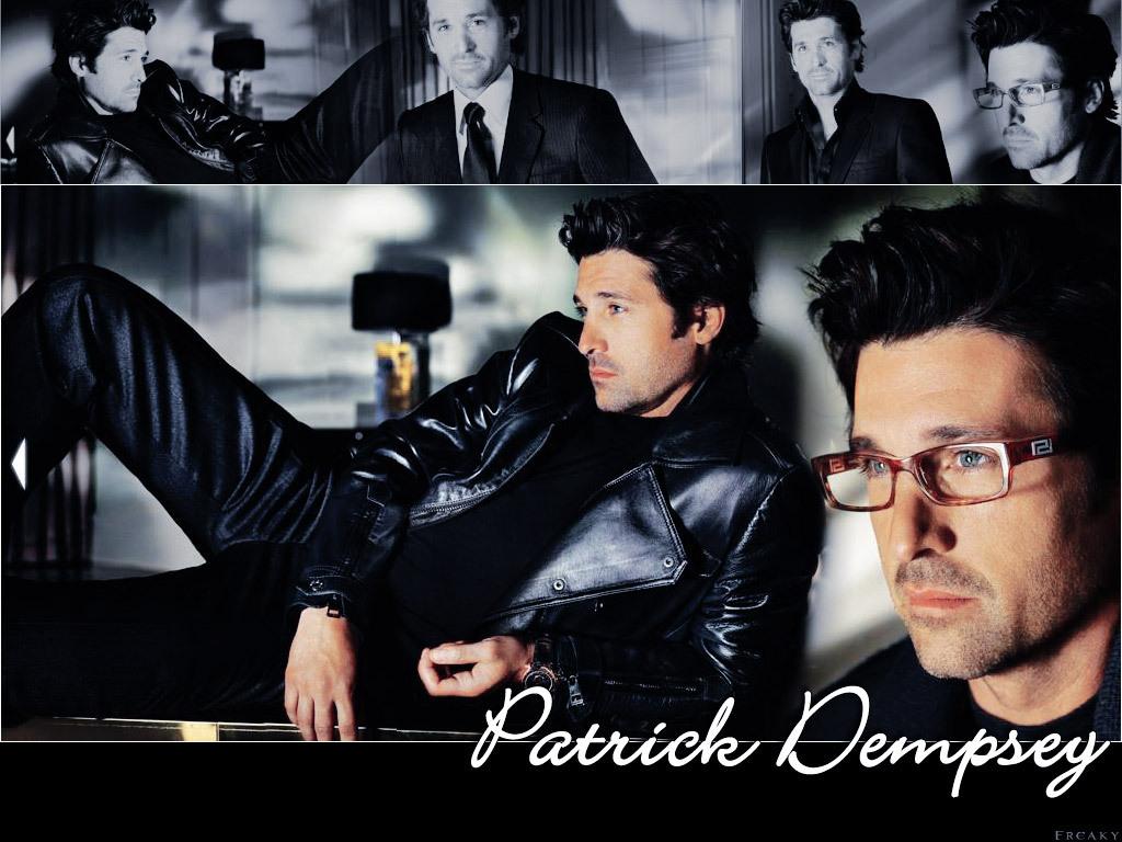 http://1.bp.blogspot.com/-rSYndAy_Y98/TzKcIIpUp5I/AAAAAAAABcE/LE9hWge4bDk/s1600/patrick-dempsey-wallpaper-hd-7-732882.jpg