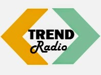 Trend Radio - Noticias Social Media