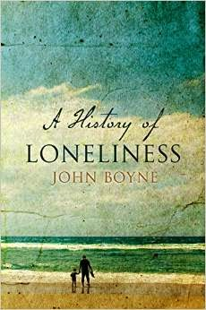 http://www.amazon.co.uk/History-Loneliness-John-Boyne/dp/0857520946/ref=sr_1_sc_2?s=books&ie=UTF8&qid=1410608714&sr=1-2-spell&keywords=Jon+Boyne