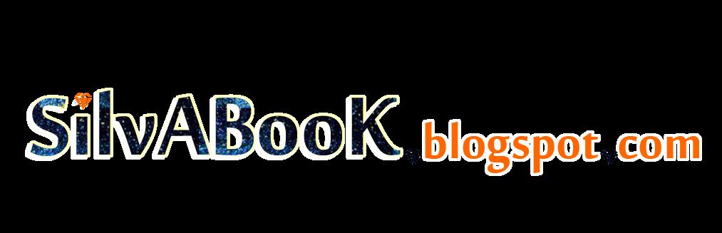 SilvaBook