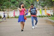 Nenu Naa Friends Movie stills-thumbnail-7