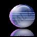 Eclipse Classic 3.7