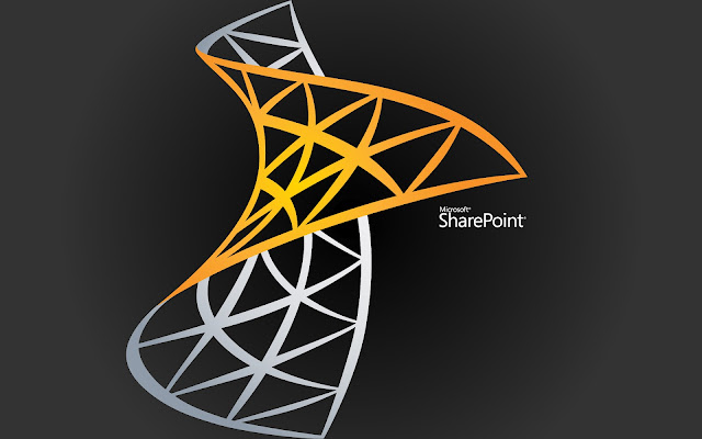 A Writers Room  SharePoint   Technology Solution with least