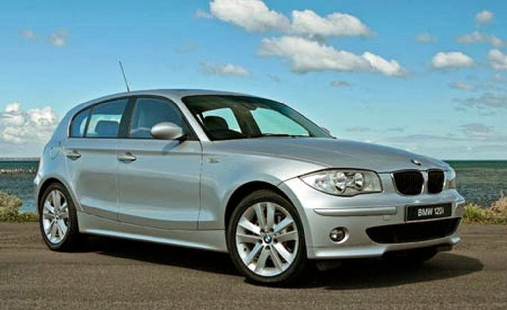 2014 bmw 1 series hatchback pictures intersting things. Black Bedroom Furniture Sets. Home Design Ideas