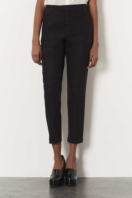 neppy trousers