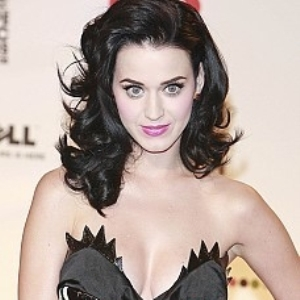 Katy Perry Hairstyles, Long Hairstyle 2011, Hairstyle 2011, New Long Hairstyle 2011, Celebrity Long Hairstyles 2133