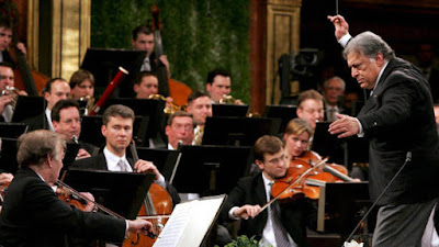 http://www.noticiasdegipuzkoa.com/2015/12/31/mundo/notas-desafinadas-del-concierto-de-ano-nuevo