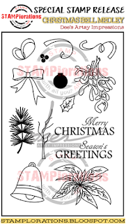 http://stamplorations.auctivacommerce.com/Christmas-Bell-Medley-Dees-Artsy-Impressions-P5433116.aspx