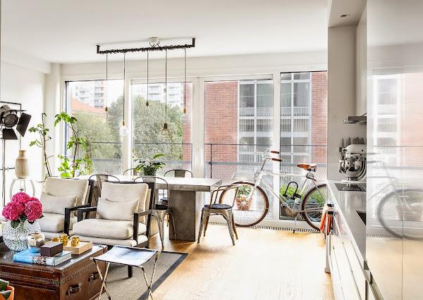 Mini apartamento - Mini apartamentos ...