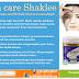 Set kecantikan kulit Shaklee (Skin Care Set): Bukan sekadar kulit cantik malah untuk kulit sihat