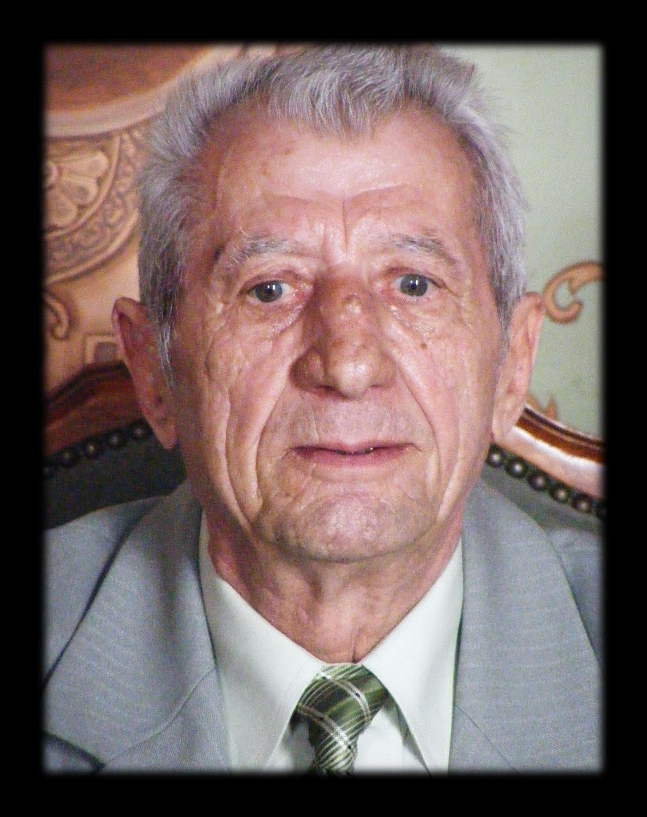 Pascu Constantin