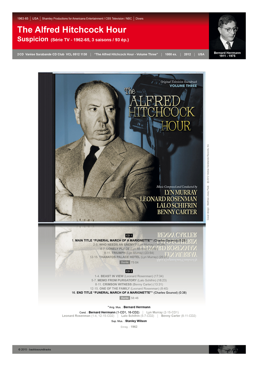 hitchcock single men This deluxe box set brings into a single collection the five most acclaimed and legendary features of  women's magazines men's magazines  alfred hitchcock:.