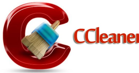 CCleaner 5.12 Crack key fullversion free download - Crack And Serial Zone