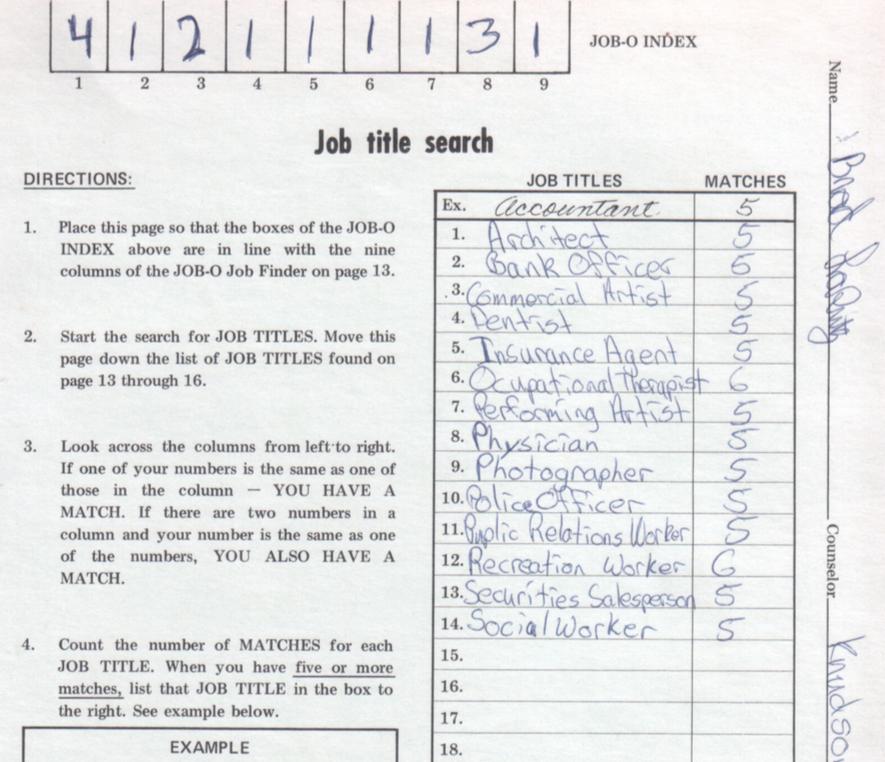 pin caljobs resume on
