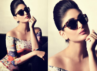 Kareena Kapoor Pictureshoot Pictures 1989.jpg