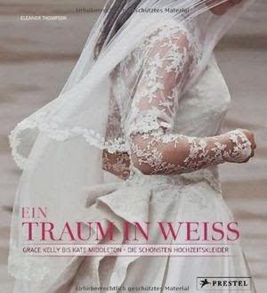 Meine besondere Empfehlung, wenn Sie schöne Hochzeitskleider lieben.