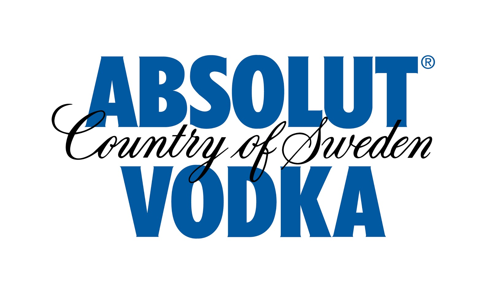 http://1.bp.blogspot.com/-rSnr3nM6zW4/TV-hKU8aCqI/AAAAAAAAJ0k/he9Blfmigks/s1600/Absolut_Vodka_logo1.jpg
