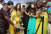 Naturals Spa launch event photos-thumbnail-7