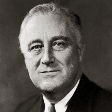 liberal franklin d roosevelt vs conservative herbert June 28, 1964, page 7 the new york times archives behind the drive for barry goldwater is a plan to fashion a drastic change in the shape of american politics right‐wing strategists hope to.