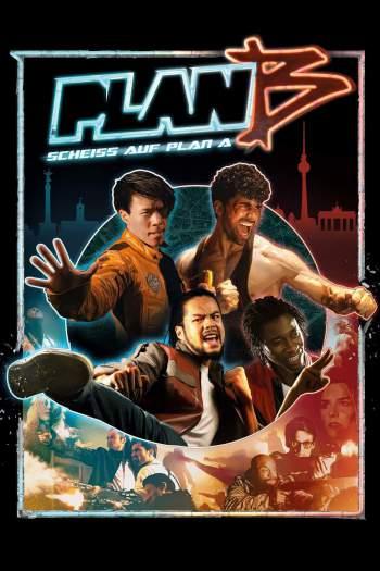 Plano B Torrent – BluRay 720p/1080p Dual Áudio