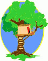 Treehouse Brewing Club logo