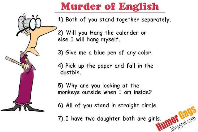 murder-of-english.jpg