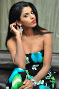 Manisha pilla sizzling photos gallery-thumbnail-10