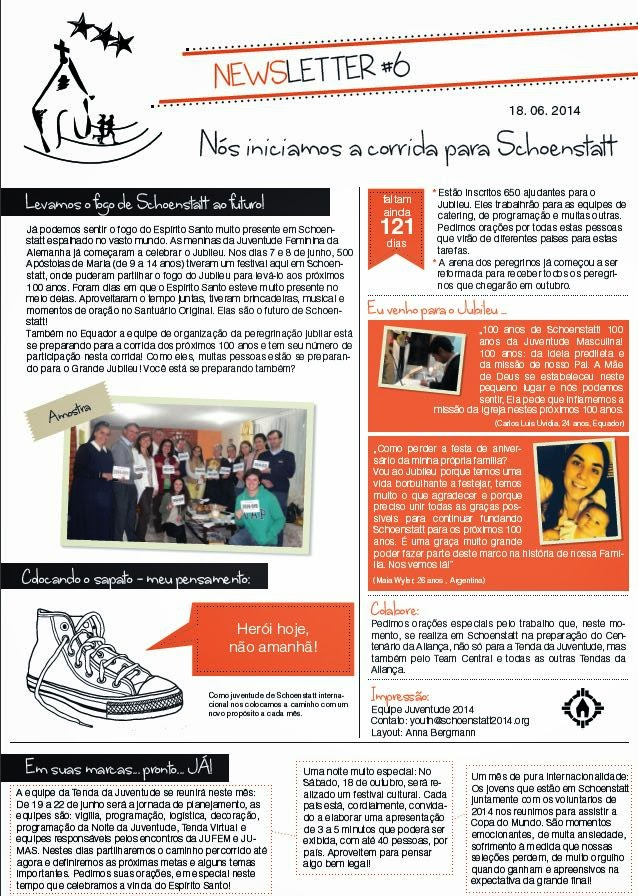 http://schoenstatt2014.org/files/9114/0352/8188/Newsletter06_portugiesisch.pdf