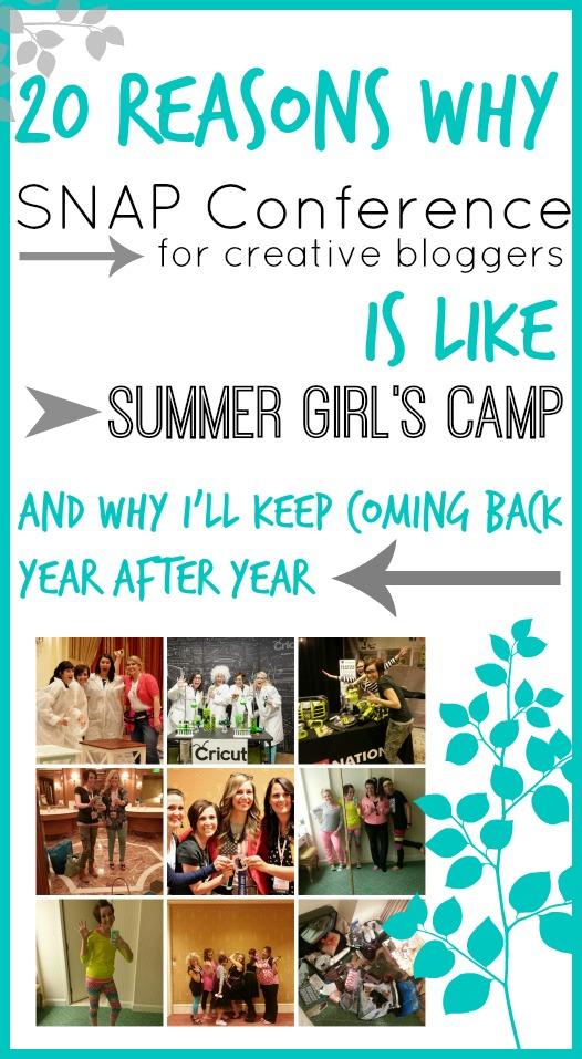 snap+conference+recap+like+girl's+camp.jpg