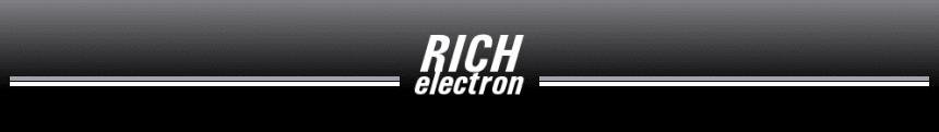 richelectron