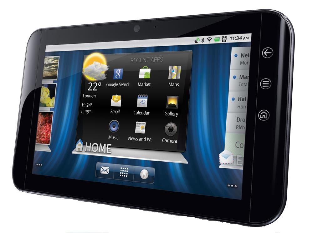 online manual dell streak 7 tablet user guide pdf file rh manualedun blogspot com Dell Streak Android Tablet Dell Streak Phone