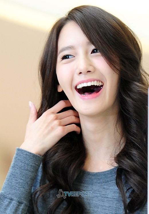 070713] Yoona (SNSD) New Selca | Psycho Friend'-s Blog