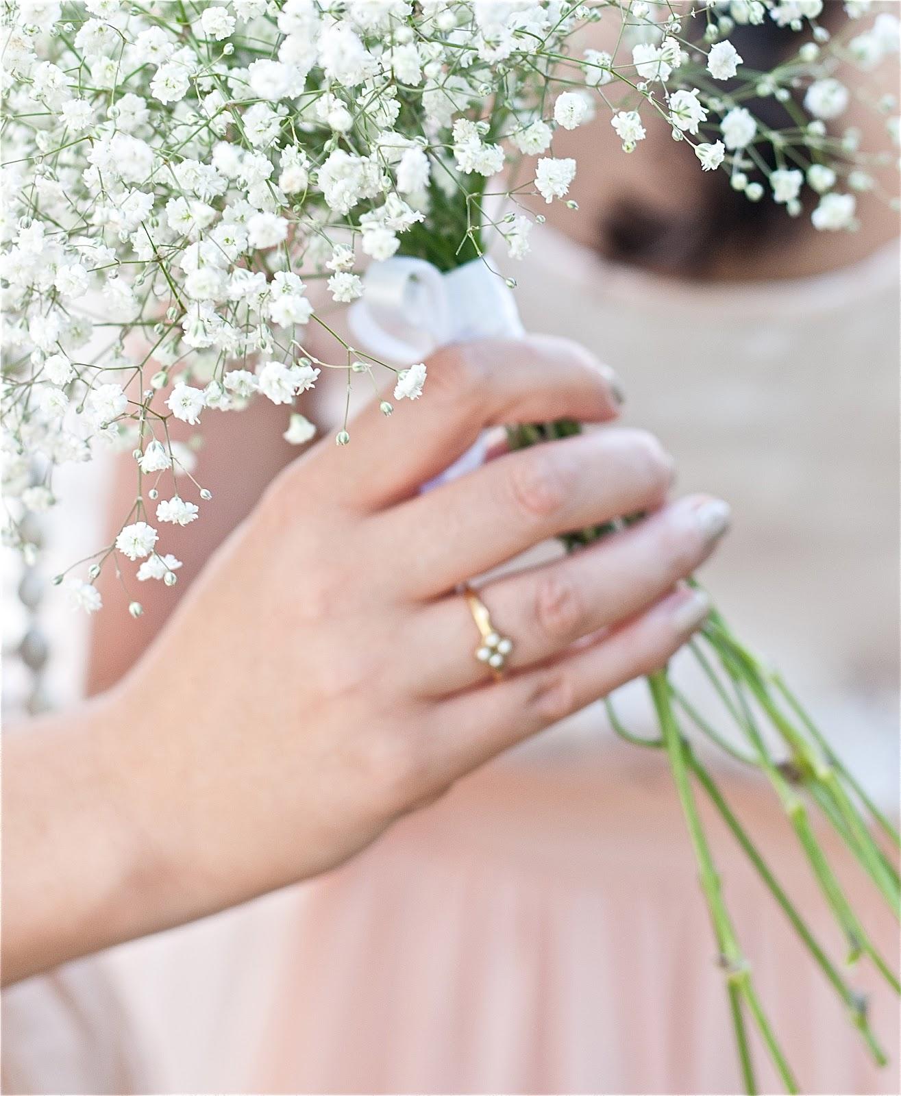 18th century wedding rings