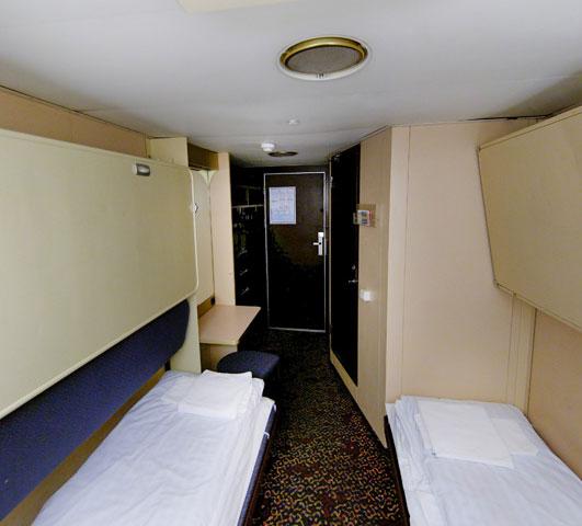 Maravillas de san petersburgo viajar entre san for Cuarto de zanty ferry