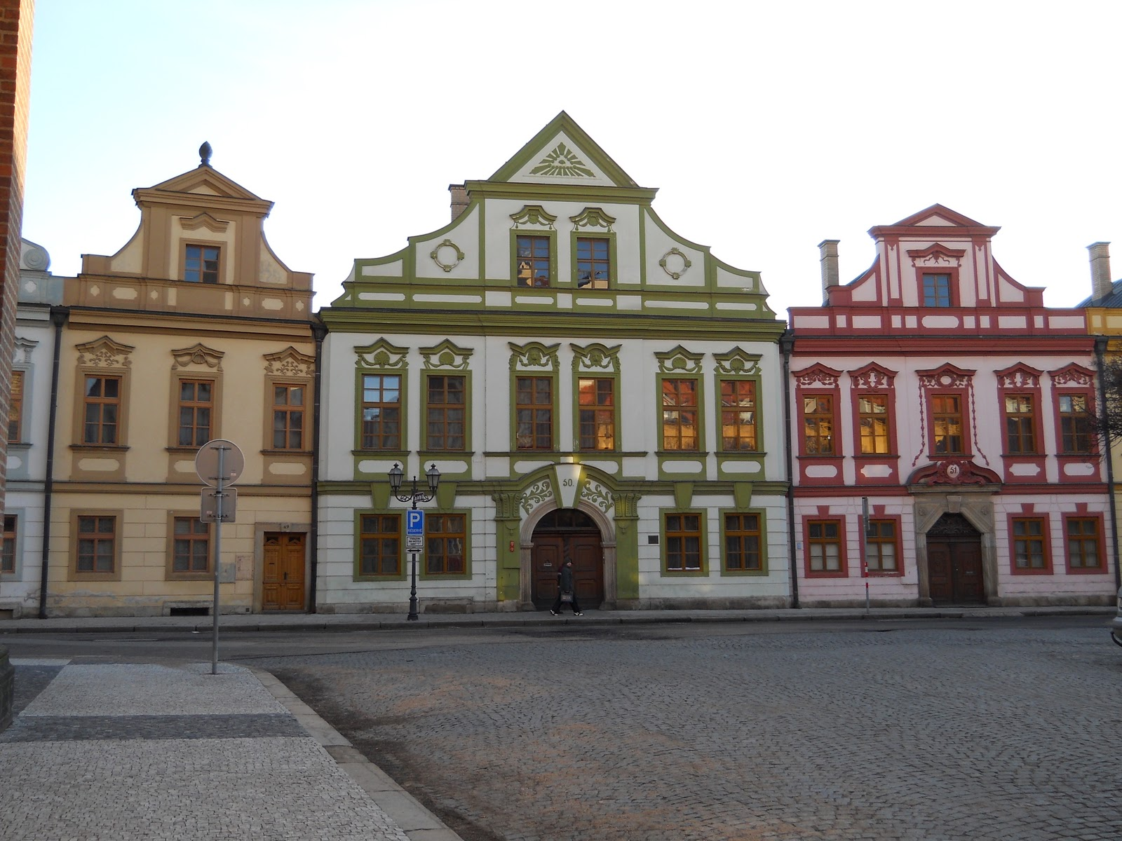 hradec kralove big and beautiful singles Hradec králové, metropolis of the the historical centre of the town is formed by the big square with the the baroque period in hradec is represented by an.