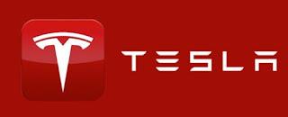 <img src='exampleurlimage' alt= 'Tesla Revs Up Deliveries ' title= 'Tesla Revs Up Deliveries ' />