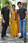 kundanapu bomma star cast photos-thumbnail-2