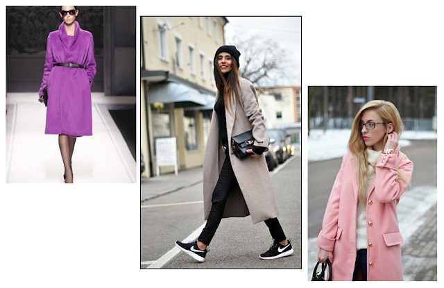 trendy w modzie zima