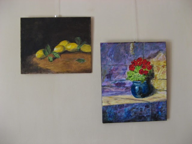 exposition py roselyne 8uit