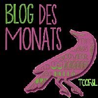 http://thecalloffreedomandlove.blogspot.de/2012/11/award-blog-des-monats.html