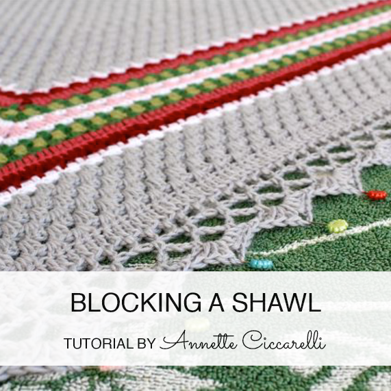 http://myrosevalley.blogspot.ch/2014/03/how-to-block-your-crochet-shawl-tutorial.html