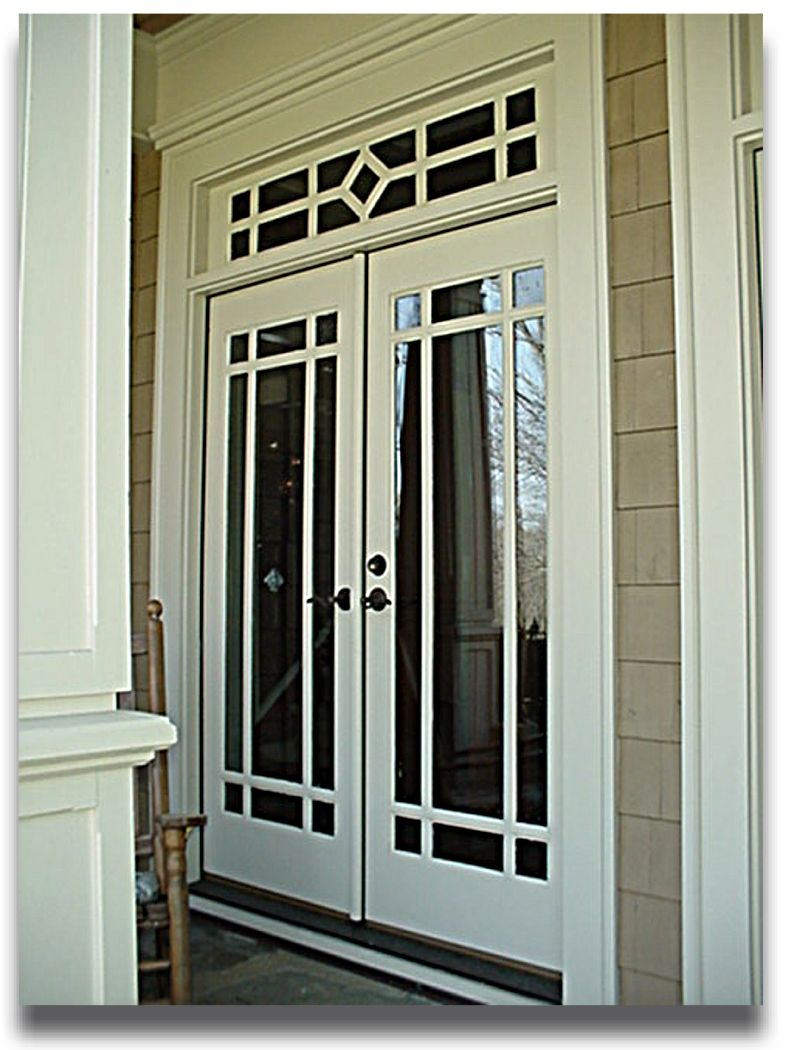 My old atlanta home windows and doors and floors oh my for House windows and doors