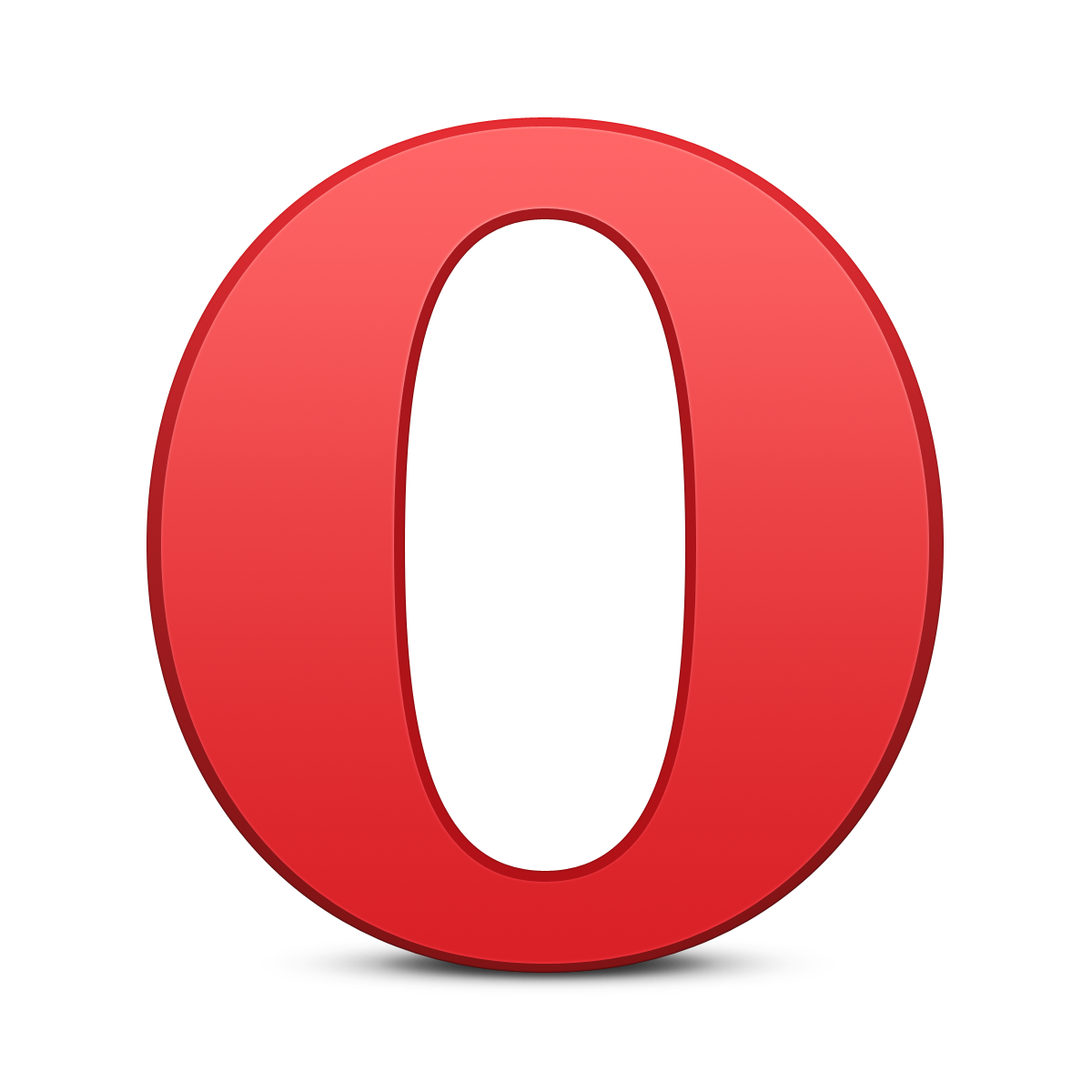 opera-web-browser-portable